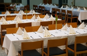 Ravintola Sisäpiha